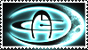 Au5 Stamp by Skrillexia-TF