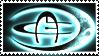 Au5 Stamp by Skrillexia-TF