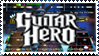 Guitar Hero Stamp by Skrillexia-TF