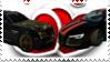 Request: BanditXExelero Stamp by Skrillexia-TF