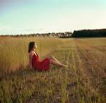 09 by Evgeniy-Korchak