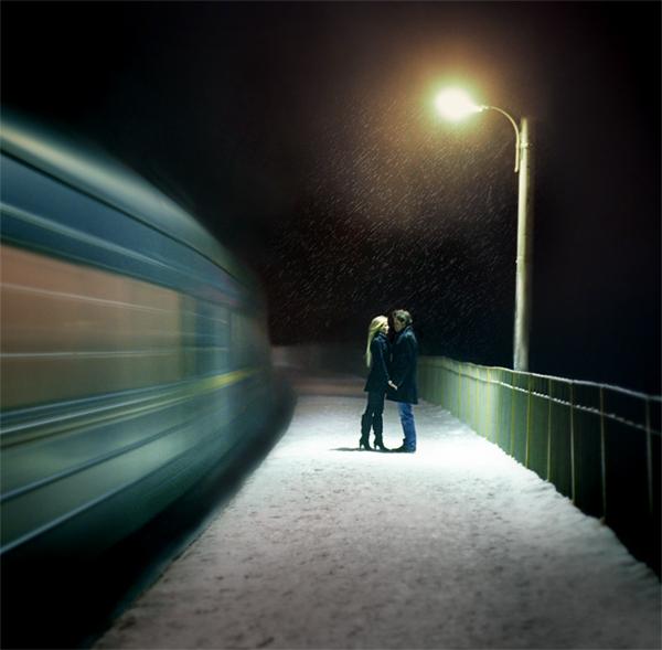 moment 1 2 sec by Evgeniy Korchak - ~ Avatar [ HazaL ]