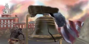 Ringing in the Revolution