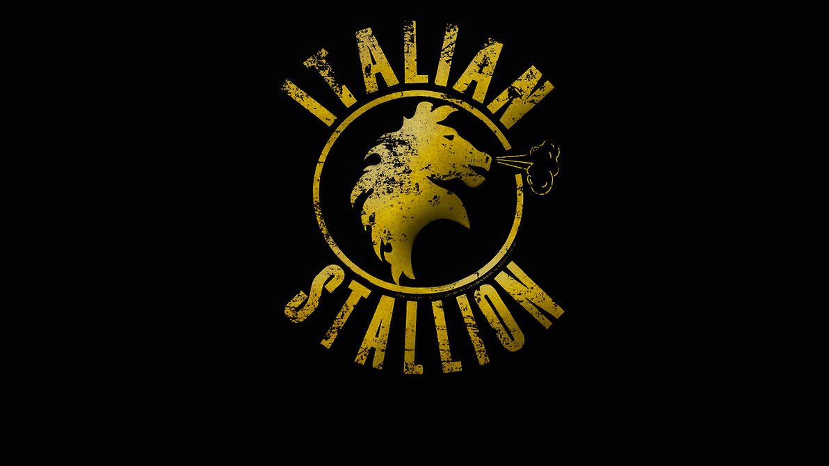 the italian stallion movie online