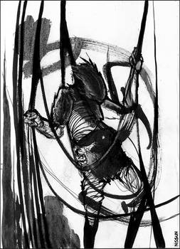 Entropy Sketches 01