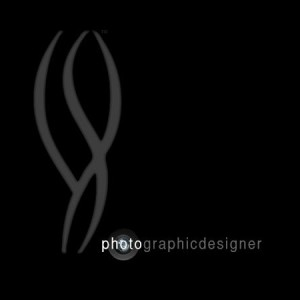 syphotographicdesign's Profile Picture