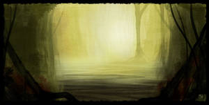 Speed Painting 0.2 by terminalcondition