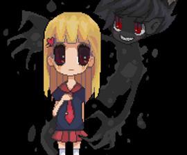 Trouble is a friend by ichigo-tan