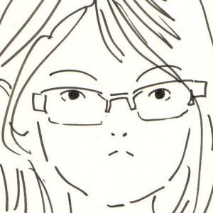 PeiHua's Profile Picture