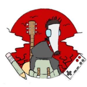 DED700's Profile Picture