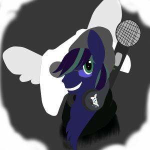 VocalGamer360's Profile Picture