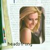 Avatar của Ashley!!! - Page 4 Ashley_Tisdale_Icon_III_by_bulfinch