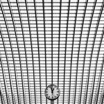 Time's pattern