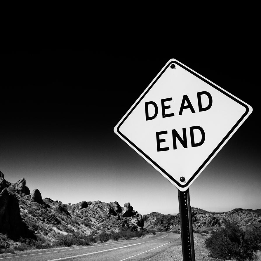 speeding is a dead end Find the web's largest collection of dead end signs its easy to order here your traffic and road sign & road safety signs.