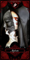 The Masquerade: Nosferatu