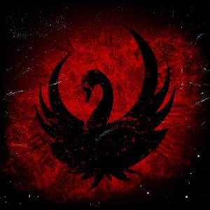 The Black Swan edited