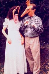 2002 Adam and Barbara Maitland by AndrewSalt