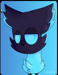 [C] Sir Meow Meow