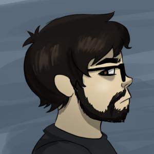 gentlemankevs's Profile Picture