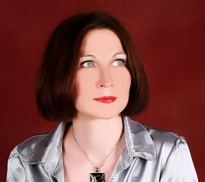 Natal-Zhade's Profile Picture