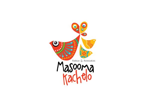 fashion designer logos