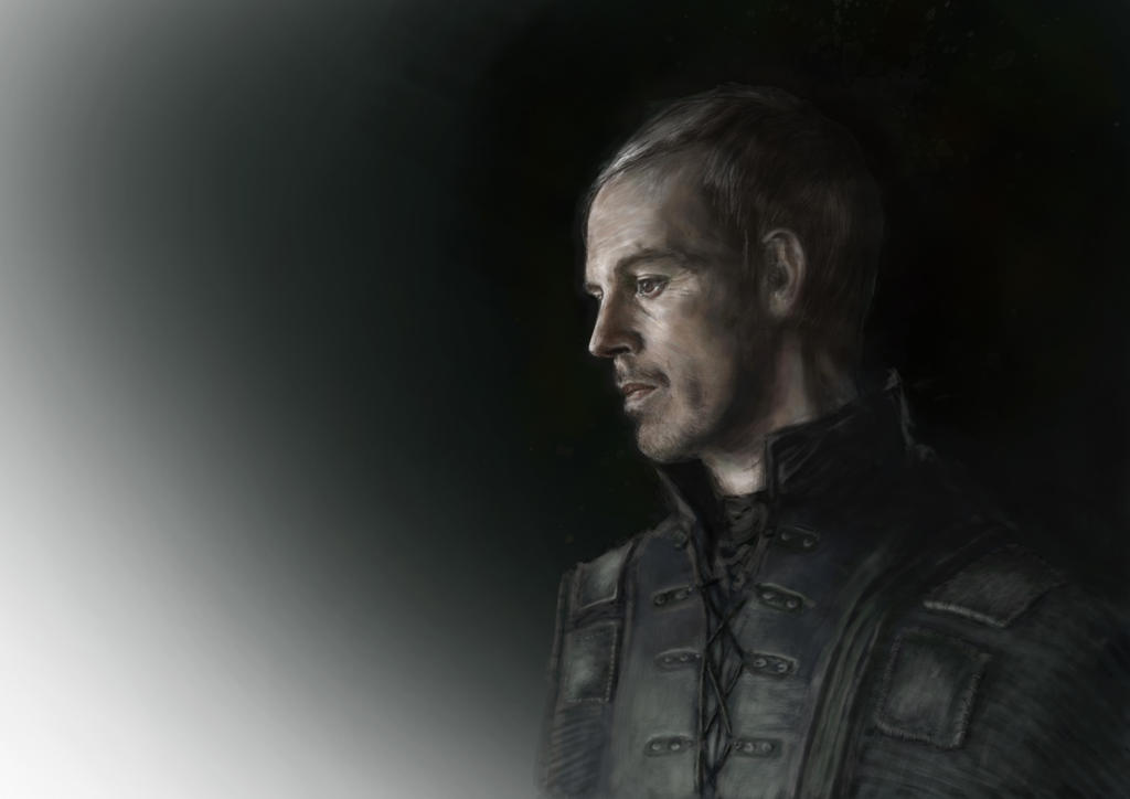 Stannis