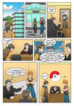Pokemon: Anewed Journey part 2
