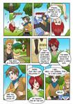 Pokemon: Anewed Journey part 7