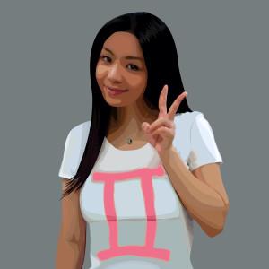 khiunngiap's Profile Picture