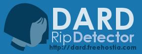 dA Rip Detector by cpetten