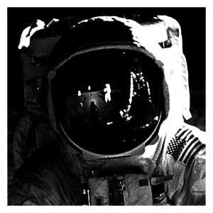 ABAthedude's Profile Picture