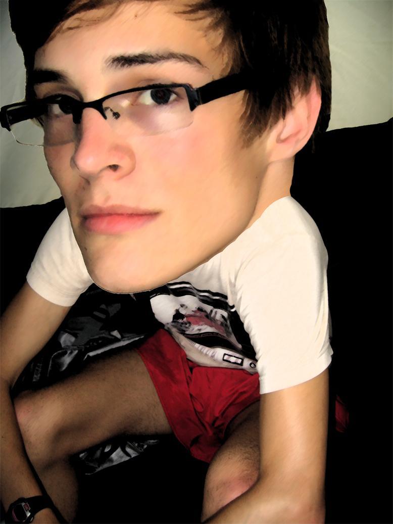 DavisLindsay's Profile Picture