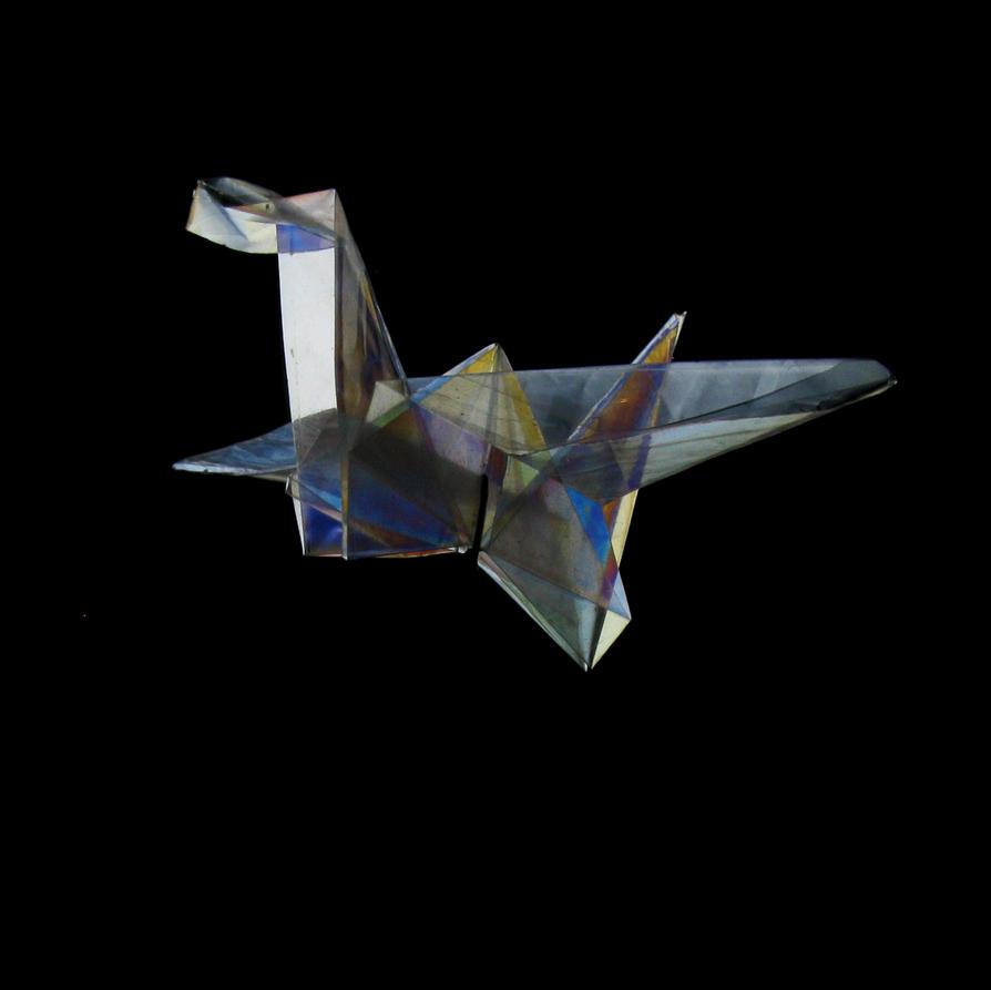 Crane by DavisLindsay