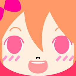 Cute Pink Ish Girl Icon F2u By Narangie On Deviantart