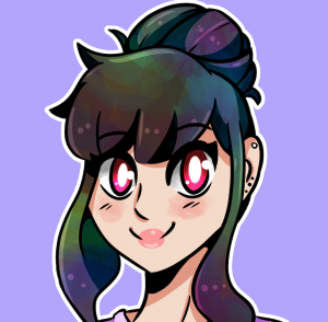 LumaIllustrations's Profile Picture