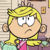 Loud House - Serious Lola