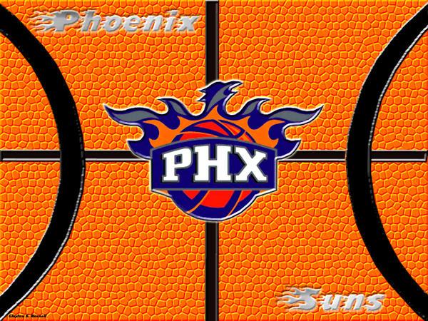 Phoenix Bird Wallpaper | Free | Download