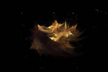 The Spice by Sventine