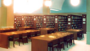 BCM: Library