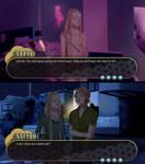 BCM: Screenshots by Auro-Cyanide