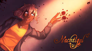 Game Release: Nachtigal