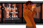 Game Release: Where We Lay Our Scene