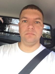 Ribeiropilot's Profile Picture