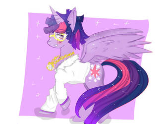Duskylicous by beforeing