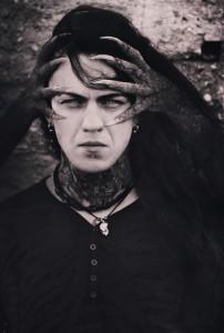 ValeriyLetov's Profile Picture