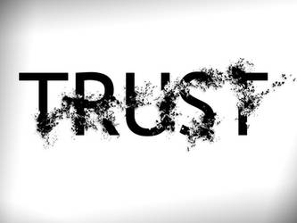TRUST by truefreestyle