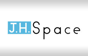 JH Space by truefreestyle