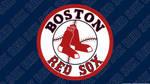 Boston Red Sox WIDESCREEN