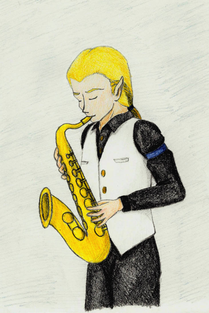 Fantasies in Jazz