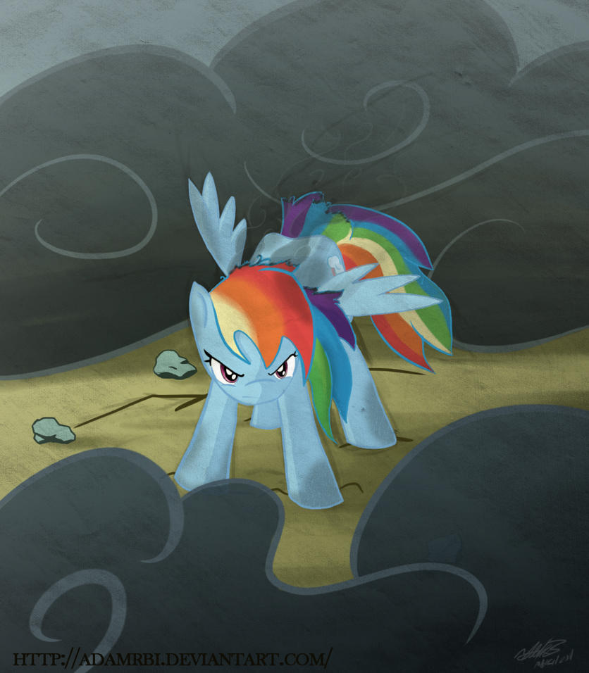 rainbows_are_awesome_by_adamrbi-d3awtkv.